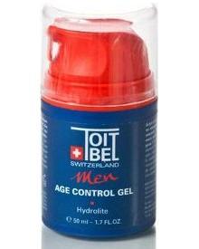Toit Bel - Men Age Control Ge