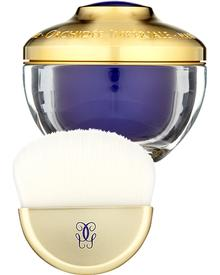 Guerlain Orchidee Imperiale Mask. Фото 2