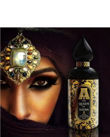 Attar Collection Queen of Sheba. Фото 2
