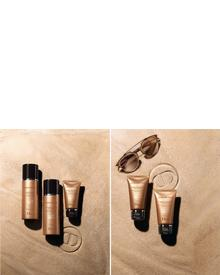 Dior Bronze Beautifying Protective Creme Sublime Glow SPF 50. Фото 1