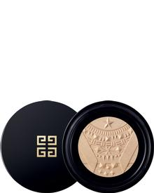 Givenchy - Bouncy Highlighter