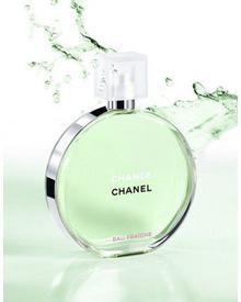 CHANEL Chance Eau Fraiche. Фото 5