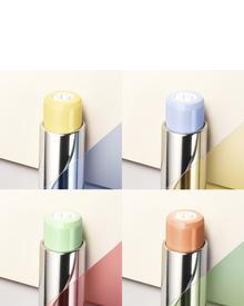 Dior Fix It Colour. Фото 2