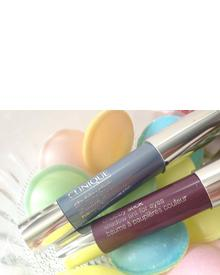 Clinique Chubby Stick Shadow Tint for Eyes. Фото 3