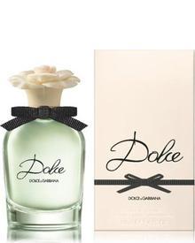Dolce&Gabbana Dolce. Фото 2
