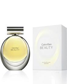 Calvin Klein Beauty. Фото 4