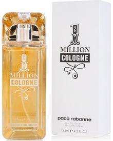Paco Rabanne - 1 Million Cologne