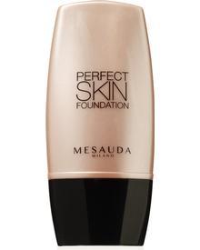 MESAUDA Perfect Skin Foundation. Фото 2