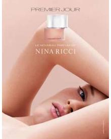 Nina Ricci Premier Jour. Фото 2