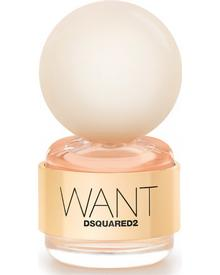 Dsquared - Want