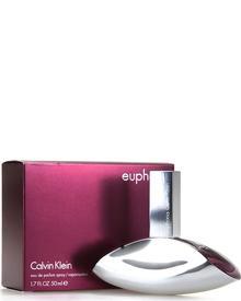 Calvin Klein Euphoria. Фото 8