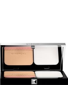 Givenchy Teint Couture Compact Foundation. Фото 5