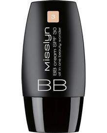 Misslyn - BB Cream SPF 30