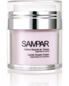 SAMPAR - Lavish Dream Cream