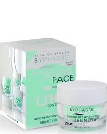 Byphasse Lift Instant Cream Q10 Day Care. Фото 1