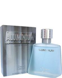 Bellure - Aluminium