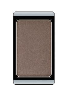 Artdeco - Eyeshadow matt