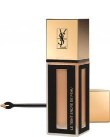Yves Saint Laurent - Le Teint Encre de Peau - Fusion Ink Foundation