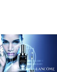 Lancome Advanced Genifique Youth Activating Concentrate. Фото 2