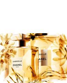 CHANEL Gabrielle. Фото 4