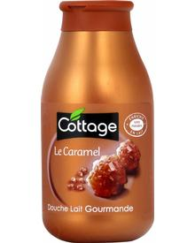 Cottage - Douce Lait