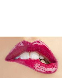 MESAUDA Extreme Gloss Creamy Lipgloss. Фото 3
