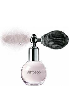 Artdeco - Crystal Beauty Dust