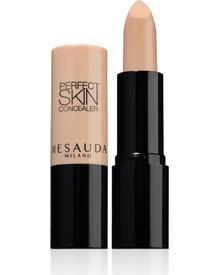 MESAUDA - Perfect Skin Concealer