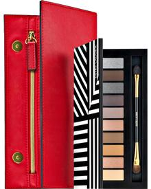 Estee Lauder - The Ultimate Eye Collection Christmas Gift Set