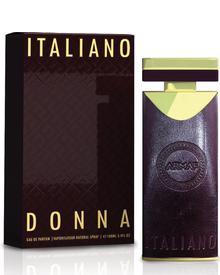 Armaf Italiano Donna. Фото 2