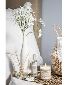Durance Perfumed Handcraft Candle Mini. Фото 1