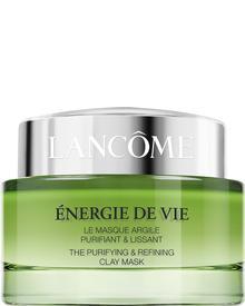 Lancome - Energie De Vie Clay Mask