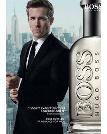 Hugo Boss Boss №6. Фото 3