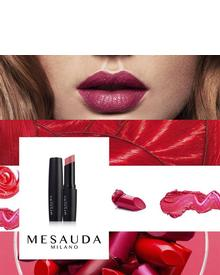 MESAUDA Icona Stylo Lipstick. Фото 6