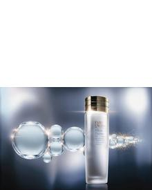 Estee Lauder Micro Essence Skin Activating Treatment Lotion. Фото 2