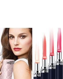 Dior Rouge Dior Baume. Фото 4