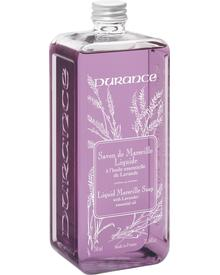 Durance - Liquid Marseille Soap