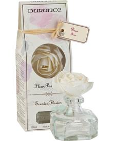 Durance Fleur Parfumee. Фото 3