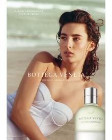 Bottega Veneta Essence Aromatique. Фото 3