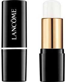 Lancome -  Teint Idole Ultra Stick Blur & Go