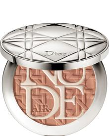 Dior - Diorskin Nude Air Care & Dare