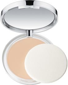 Clinique - Almost Powder Makeup SPF 15
