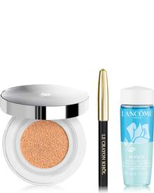 Lancome - Miracle Cushion Set