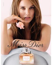 Dior Miss Dior Eau De Parfum. Фото 4