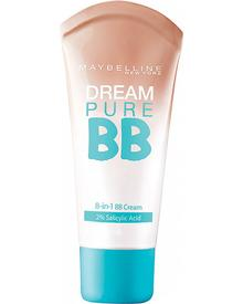 Maybelline - Dream Pure BB