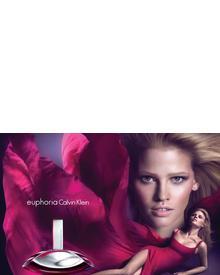 Calvin Klein Euphoria. Фото 7