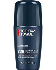 Biotherm - Day Control 72H