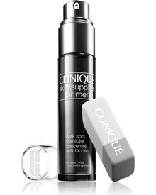 Clinique - Men Skin Supplies For Men Dark Spot Corrector