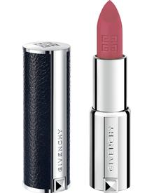 Givenchy - Le Rouge Mat