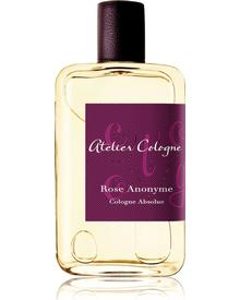 Atelier Cologne - Rose Anonyme